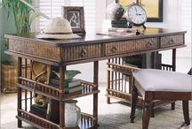 Decor, British Colonial / by Cathy Part