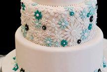 Cakes :-) :-)