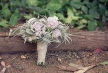 Wedding Bouquets / Bridal Bouquets. Hawaii Weddings