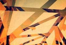 Geometric Pattern Madness