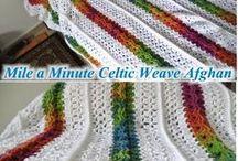 Celticcroche
