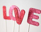 Valentine's Day / by Julie Schaeper Bonar