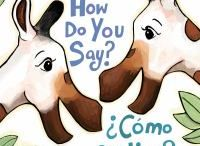 New Juvenile Non-Fiction / Take a look at books that show how non-fiction can be fun!