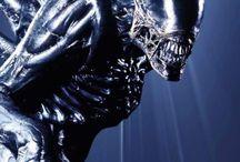 alien,predator