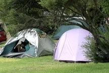 Melbourne Caravan & Camping