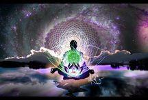 Просветление и осознание