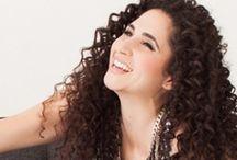 Katrina / Singer / Songwriter   http://www.KatrinaMusic.com