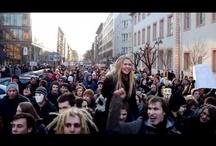 Say No To ACTA