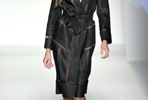 Spring 2012 READY-TO-WEAR Favorites (Female Edition) / by teR.