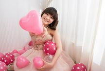 PV Model(Ayaka♡)