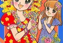Paper Doll - Japan