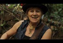 Music Videos / by Shirley Lynn