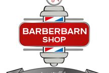 Barber stuff Shop