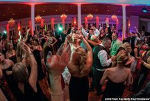 Dance Party / Hudson Valley weddings in action.  After the beautiful wedding ceremony and a great meal, it is party time!  Some great shots of my Hudson Valley couples having a blast on their wedding day with their family and friends.