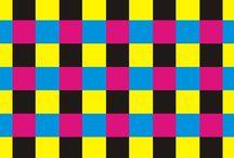 Pattern Tutorials in CorelDRAW