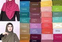 Hijabantem / Hijab Ori Kheva Mauza & etc  BBM: 53694AE4   WA : 081288717425   Line : maenbos (fast respon)  Open Senin - Jumat 8am - 4pm  http://instagram.com/hijabantem