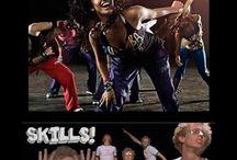 Fitness - Funny & Motivition