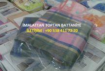 En ucuz battaniye fiyatları uşak toptan battaniye / En ucuz battaniye fiyatları, uşak battaniye firmaları, en uygun fiyata battaniye satanlar, En ucuz battaniye fiyatları uşak toptan battaniye İLETİŞİM : +90 538 411 72 70