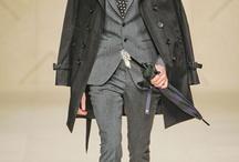 Fashion Shows 2012 / Fashion shows I've produced or like as ideas, including Fashion Weeks. / by Kimberly Gomez
