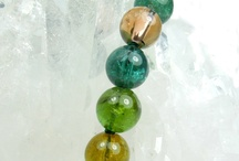 De Gouden Ram / necklaces, carvings, gold and silver jewellery with high quality precious and semi-precious stones