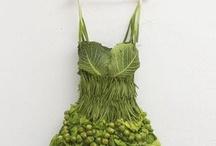 végétal