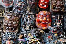 Travel China Beiging