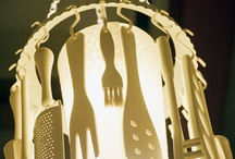 DECOR - lamps