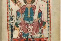 Arte medioevale