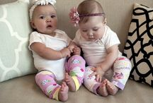 Baby Leggings / Available now at www.babyleggings.com! / by Mother's Lounge