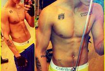 Justin Bieber / Justin photos
