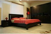 Turkish Home Furnitures / Offers information on Turkish Manufacturers & Exporters of Home Furnitures