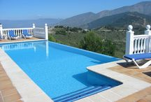 Swimming Pools / Home-Owner-Buff a home sweet home for home news, home management, home and garden tips and many more insights about home tips. Read our blog at http://home-owner-buff.com/.