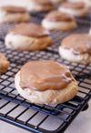Cookies / by Roylene Davis