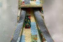 Quintessential Quilts