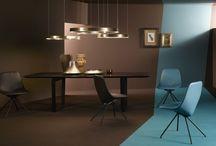DU 30, design Gastone Rinaldi