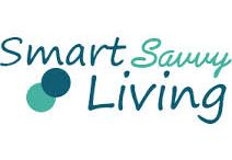 """Frugal Living For The Savvy and Smart / Bring Information & inspiration to the Passionate and Purposeful. People that care about their life and their money.These postings are to help passionate people save money while living in an """"ALL YOU CAN EAT WORLD"""". Join our group on facebook to share your frugal experiences and tips! www.thriftingforfun.com"""