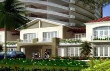 cheapest Properties in Noida / Properties in Noida-Needless to mention, commercial as well as residential properties in Noida are zooming upwards on the back of fast upcoming multi-national companies in the region. Most of these companies prefer to take the land on lease, which has given a boost to real estate property rental market in Noida.