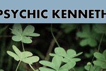 2016 Accurate Psychic Medium Readings