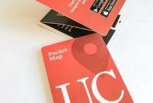 Z-Card NZ / Z-Card PocketMedia Solutions