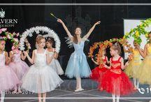 Malvern The Ballet Show 2017