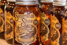 Sugarlands in the Press / See where we've been featured lately!