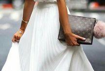 Elegance. Style. Fashion