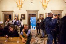 Le iniziative per il design 2016 / Nell'ottica di divulgare il design la Fondazione partecipa al tavolo di lavoro Torino City Of Design ideato nel 2015 dalla Città di Torino.