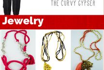 Fashion for Curvy Women / Fashion tips and tricks, buying products ideas etc.