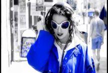 90's Video Clip