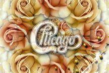 Chicagologo