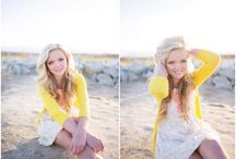 Senior style {what to wear}