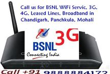 Connect Broadband Plans in Chandigarh / We Deals in : Connect internet services, internet data cards services, Wifi services, LAN Services, Leased line services in chandigarh mohali and also in ludhiana.