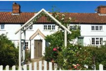Accommodation / Self Catering properties, Bed & Breakfasts, Hotels, Holiday Parks, Campsites etc available in Southwold and the Surrounding Area