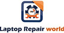Laptop Repair World